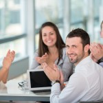 4 Ways to Get Appreciated at Work