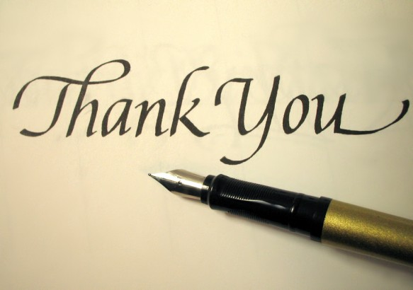 28 Appreciation Gratitude And Thank You Quotes