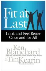 fit_at_last_cov