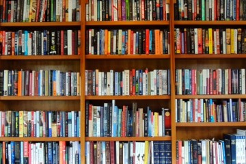 Best Quotes and Sayings about Books