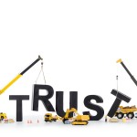 5 Ways to Increase Trust in the Workplace