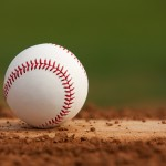 Strategies to Develop Major League Leadership