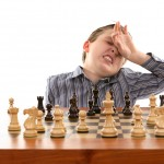 3 Common Mistakes of Strategic Planning