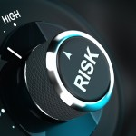 Why Winners Take Risks