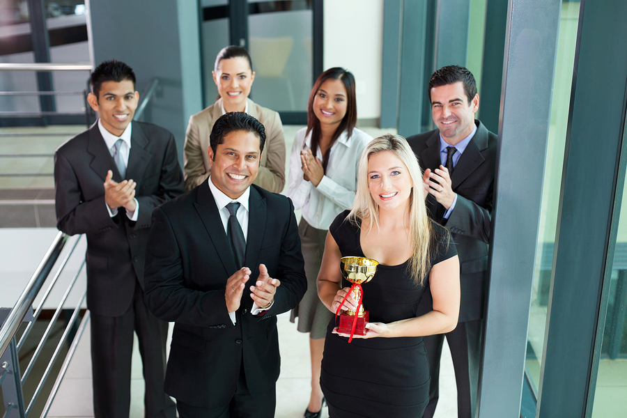 3 Ways to Motivate Your Team