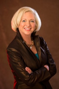 Kathy Cramer_headshot