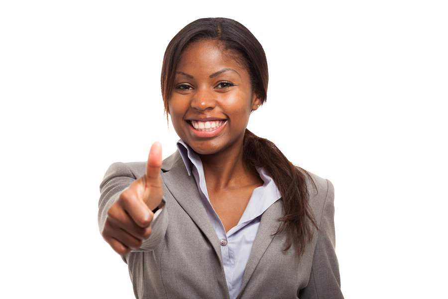 bigstock-Business-woman-showing-thumbs-70252210.jpg
