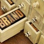 Branding Holds Key to Long-Term Success