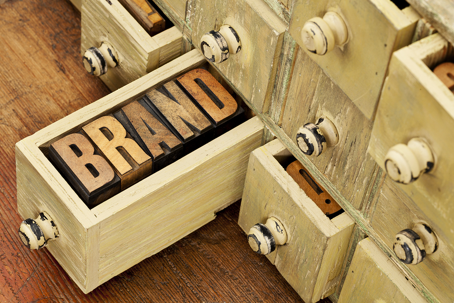 Branding Holds Key to Long-Term Success