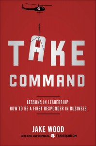 cover.takecommand