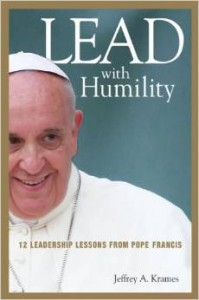 leadwithhumility