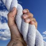 Do You Have A Leadership Lifeline?