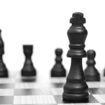 3 Essential Keys to Navigate Your Political Force Field