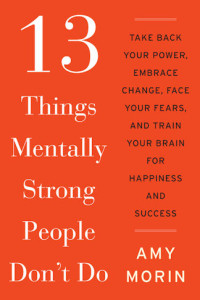 13-Things-Mentally-Strong-People-Dont-Do cover