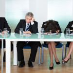 How to Overcome Wasted Authority When You are Not the Leader