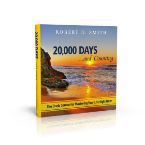 20K Simple Truths 3D Left