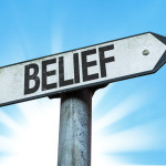 How Belief Writes Your Leadership Story
