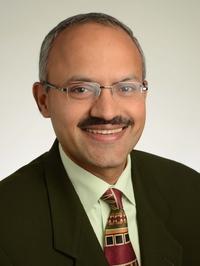 Satish P. Subramanian