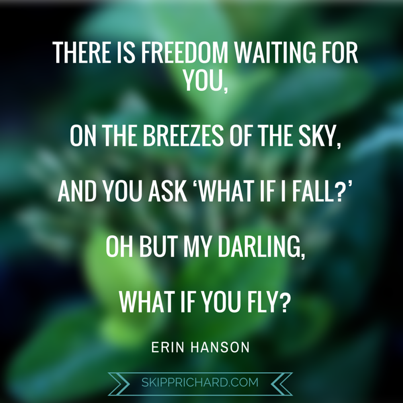 """""""There is freedom waiting for you,On the-2"""