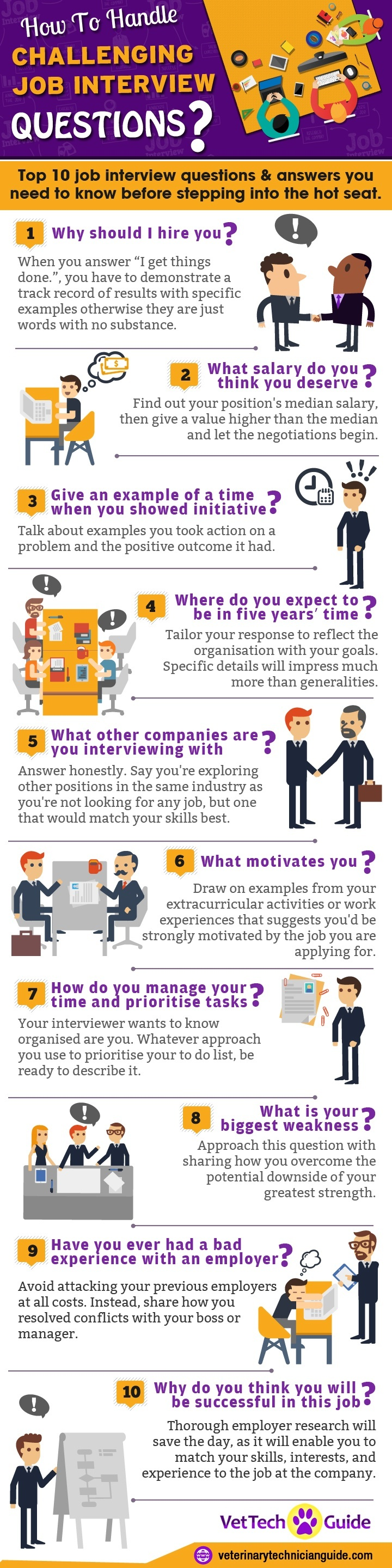 how to handle challenging job interview questions skip prichard how to handle challenging job interview questions live