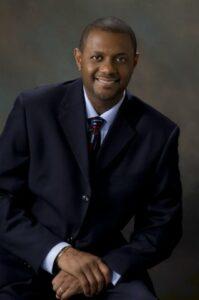 Moore Author Photo
