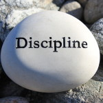 7 Disciplines of A Leader