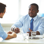 Tricks to Handle Tenacious Negotiations Situations