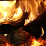 Light A Fire Under Your Business