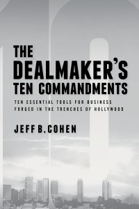 Dealmaker's10 FINAL Cover