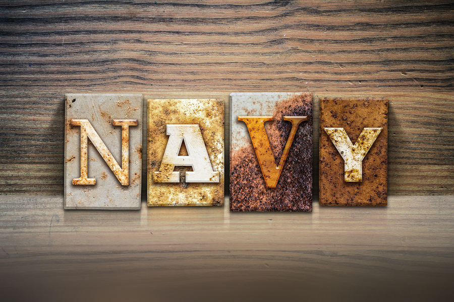 How to Lead Like a Navy SEAL