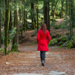 The Power of Aloneness: Quotes on Solitude