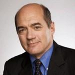 SteveMariotti