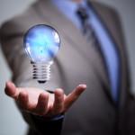 The Surprising Potential of Entrepreneurship