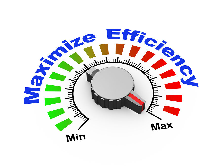 5 Tips to Increase Your Efficiency and Impact