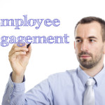 The 4 Players in the Game of Employee Engagement