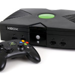 Xbox Revisited: Develop Your Successful Game Plan