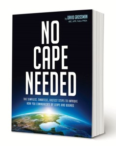 No-Cape-Needed-Leadership-Book-David-Grossman