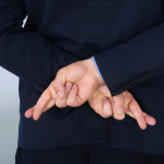 20 Ways to Detect a Deceitful Leader
