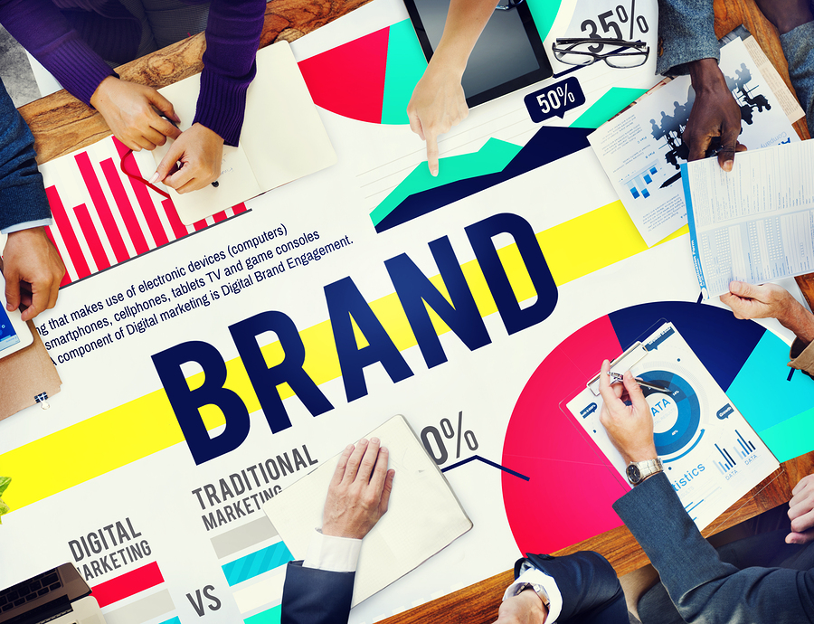 Key Benefits of Internal Brand Building