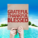 17 Benefits of Thankfulness and Gratitude