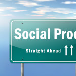The Power of Positive Social Proof