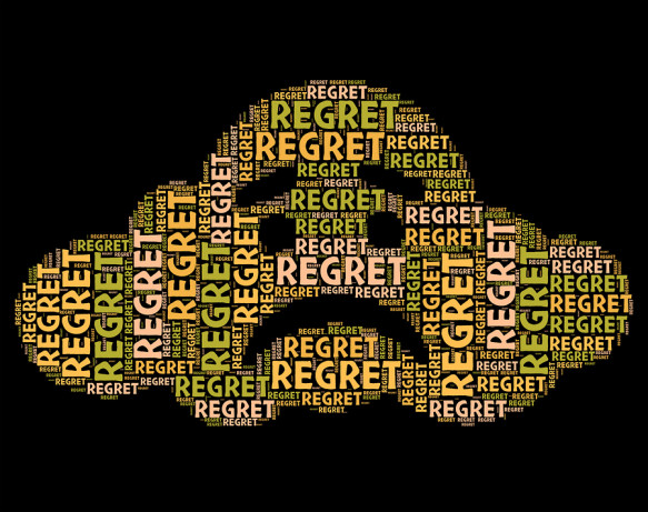 [Image: bigstock-Regret-Word-Means-Apologetic-R-...83x461.jpg]