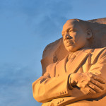 21 Inspirational Martin Luther King, Jr. Quotes