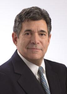 Robert Frisch