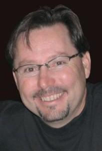 Chip Espinoza, PhD