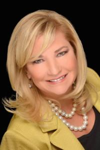 Julie Davis-Colan