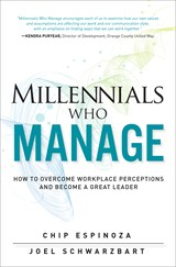Millennials Who Manage
