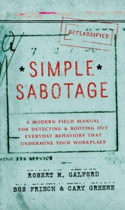 Simple Sabotage_Cover-min