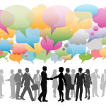 How To Create A Positive and Contagious Culture