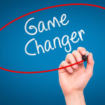 7 Game Changers To Improve Your Leadership Position